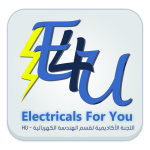Electricals For You