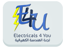 Electricals 4 You